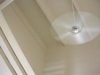 Ceiling fan 1
