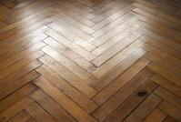 parquet floor 2