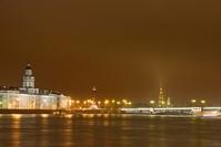 St. Petersburg 15