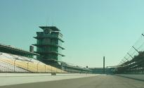 Brickyard Indianapolis 2