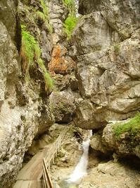 Alpen - Austria