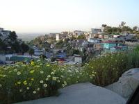 ghetto's Tijuana 2