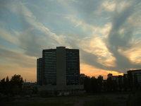 offenbach sunset 5
