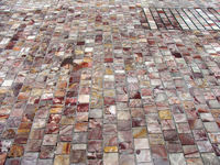 pavement 1