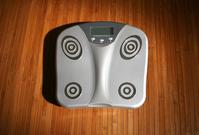 Weighing 2