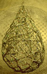 Glitter #4