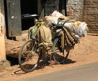 Bike in India 5