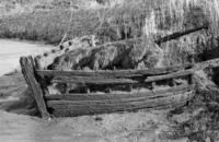 derelict barge wood 3