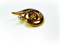 Golden earring 3