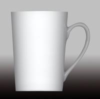 White Mug Series 3