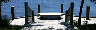 Boardman Lake Traverse City MI 1