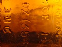Glass I