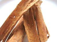 Stick Cinnamon II