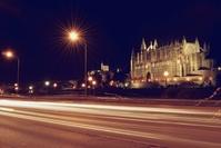 Cathedral Palma