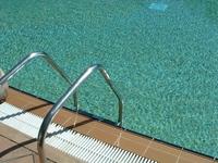 Gran Canaria pool
