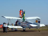 Aeroshow