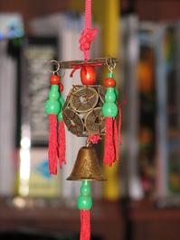 decoration element 3