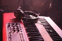 music instruments 5