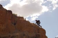 geology 5
