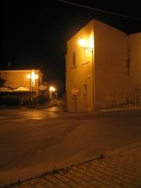 Streets of SanTeodoro 1