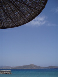 Elounda, Crete 2