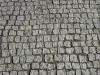 Portuguese Floor