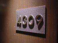 Room 4309