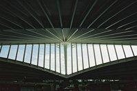 airport 7