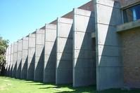 Campus Universitario 4