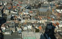 City of Utrecht 3