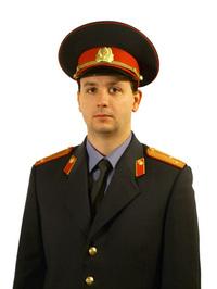 Militia 01 portrait
