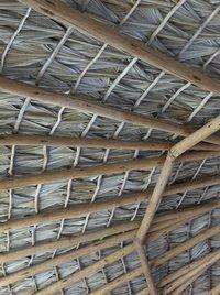 Palma hut 3