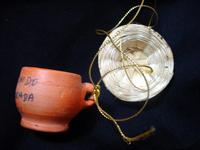 pot, cup