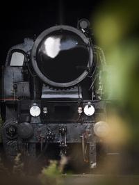 Locomotives 6