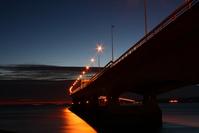Severn Bridge 4