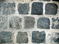 pavement 2