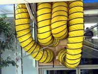 nice tubes