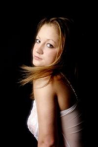 Tania 4