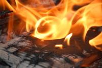 fire 8