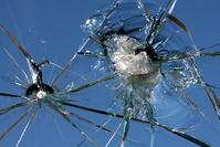 Shattered glass 4