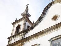 Church / Catas Altas 2