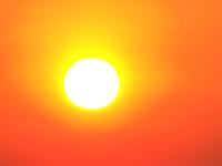 black hole sun 3