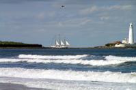 Sailing Ships 5