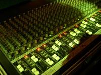 Sound Center 3