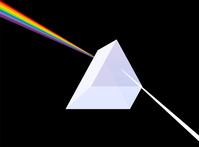 spectrum prisma