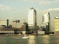 Canary Wharf 004