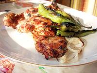 meat&salad 1
