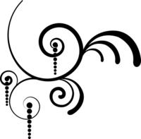 Swirls & Designs 3