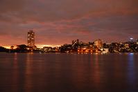 Sydney Landscapes