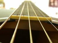 Boston Acoustic Guitar 3